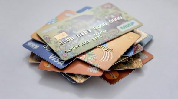 Саровбизнесбанк продолжит обслуживать карты с истекшим сроком действия